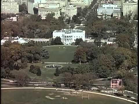 Cuban Missile Crisis documentary