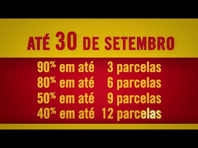 TVSL - PREFEITURA DE SETE LAGOAS