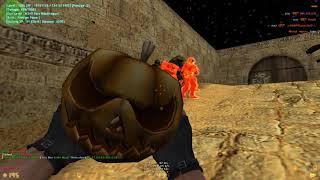 Umbrella Swarm 6.0 Gameplay [Lamdaprocs.com]