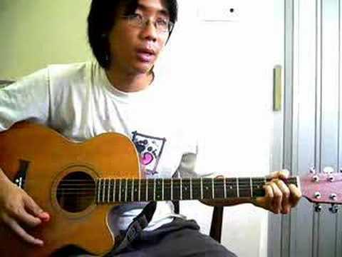 Everyday Instructional - Hillsong (Daniel Choo)