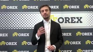 Смотреть Курсы Валют Котировки Акций Форекс - Котировки Акций Валют