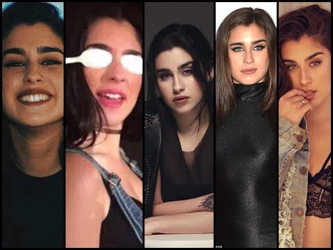 The 5 Personalities of Lauren Jauregui