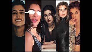 The 5 Personalities of Lauren Jauregui