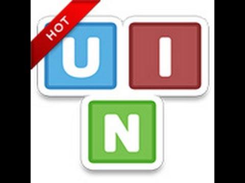 Hướng Dẫn Download Unikey 4.0 RC2 Đơn Giản Và Nhanh