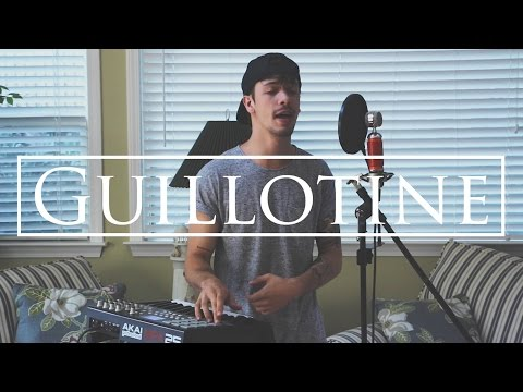 Guillotine ft. Travis Mendes - Jon Bellion...