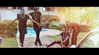 Best Life Music - Overdose (Official Video)