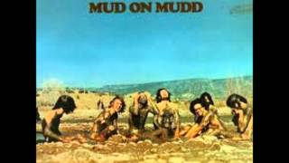 MUD (Albuquerque ,New Mexico ,USA) - Medicated Goo
