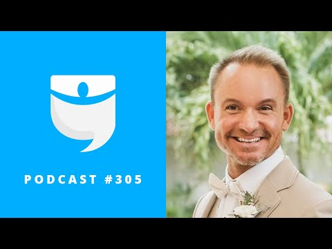 Financial Independence in Your 30s Through Just 5 Investment Properties   BP Podcast 305