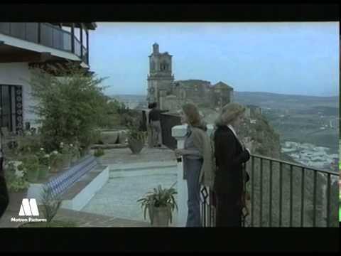 Pelicula La violacion - trailer peliculas españolas