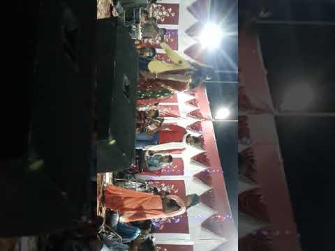 Gamchha giri giri jaye  best Cg song by Master Pawan Bhai Singer