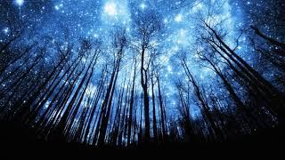 Celéne - Starpath Splendour