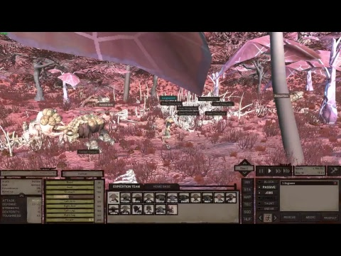 How To Play Kenshi - Basic Beginners Guide Part 13 - New Buildings and  Crafting Stations