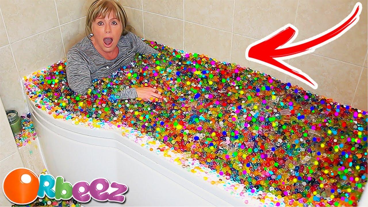 Bath Tub For Ice Bath