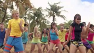 Teen Beach Movie - Surfs Up - Song