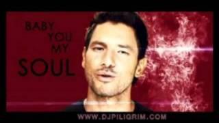 DJ Piligrim Jonim