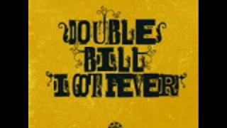 Double Bill - Fever (Feat. L juN)