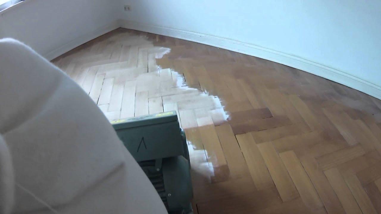 Parkett Schleifen Berlin : parkett schleifen berlin youtube ~ A.2002-acura-tl-radio.info Haus und Dekorationen