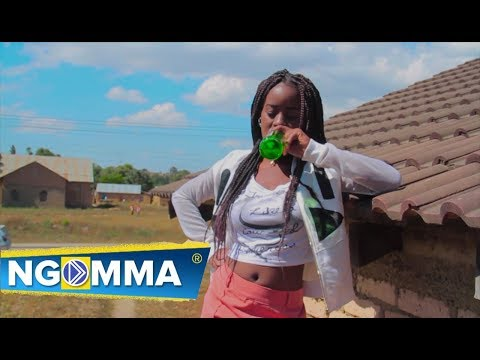 Wizzy eddy ft Flash light-on My way (OFFICIAL VIDEO)