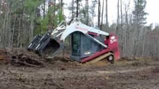 How to get a stuck machine unstuck