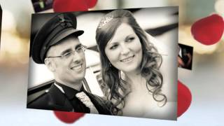 Corona Photographic Stirling Falkirk Wedding Photographer