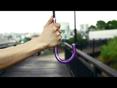 참깨와 솜사탕 [MV] 참깨와 솜사탕(Chamsom) - Rainy Dance