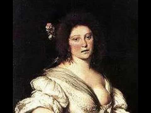 Maria Theresia Paradis