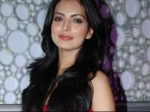 Niharika Singh Hot Pics in HD -- Must See
