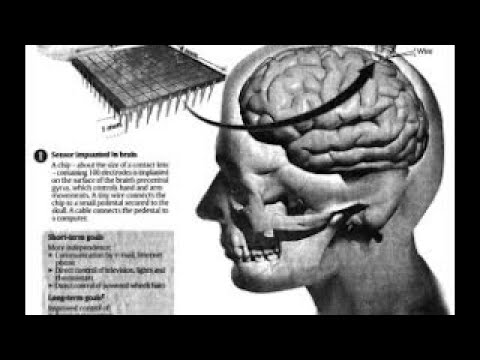 Touchless Torture Ch 6/9 Techno Torture Devices