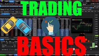 Biggest Mistakes New Options Traders Make – Options Trading For Beginners