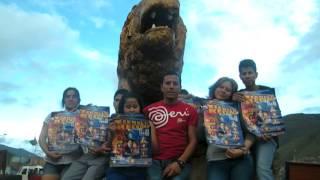 PARTICIPACION PARA TDR PERU.mpg