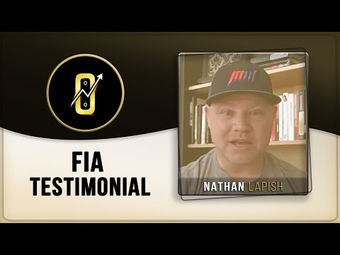 Nathan Nate Lapish