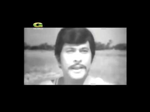 Bondhu-Tor-Borat-Niya-Ami-Jabo- By Razzak Film-Bondhu
