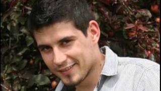 Bojan Jambrosic - Dvije zvijezde kraj bagrema