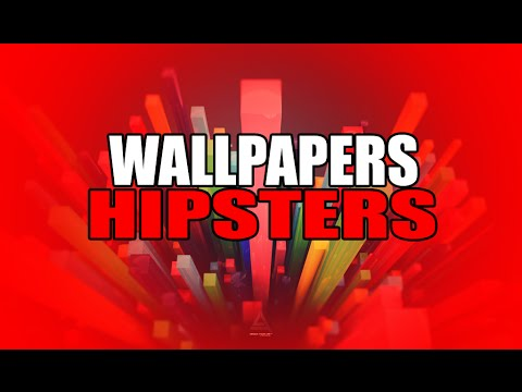 descargar mega pack de wallpapers hd 1080p 2014 super