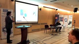 И.Ивахов, А.Аристов. Набор инструментов liNear для проектирования и расчета систем ОВ и ВК.