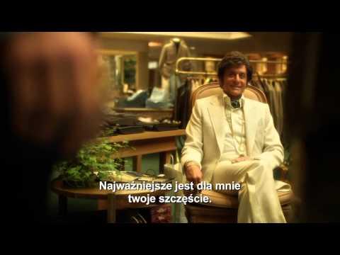 Wielki Liberace / Behind the Candelabra (2013) zwiastun PL*