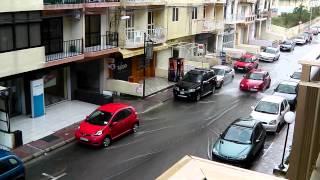 Lovely Maltese Weather January 2013