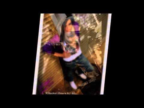 bill kaulitz-amor de tele