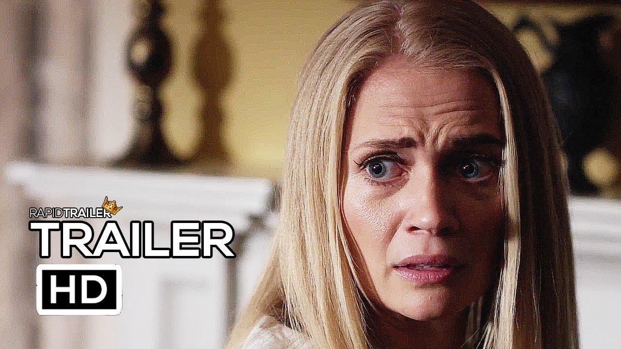 deadly-shores-official-trailer-2018-thriller-movie-hd