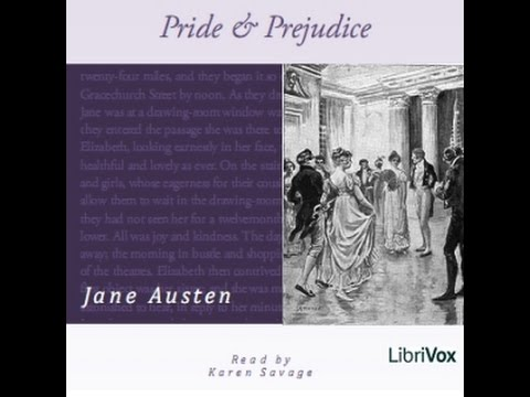 pride-and-prejudice-by-jane-austen-audiobook---chapter-11---karen-savage