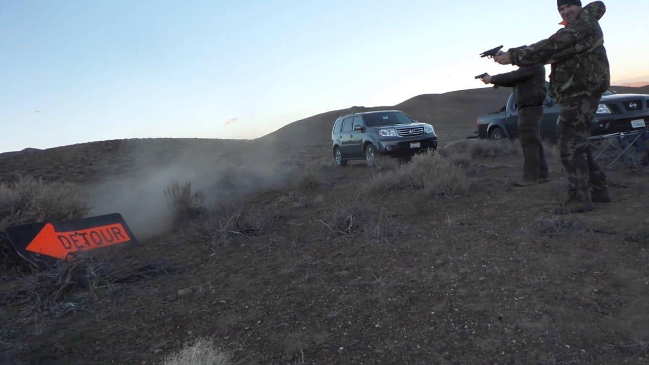 Gila-District-Office   BUREAU OF LAND MANAGEMENT   Blm Nevada Shooting