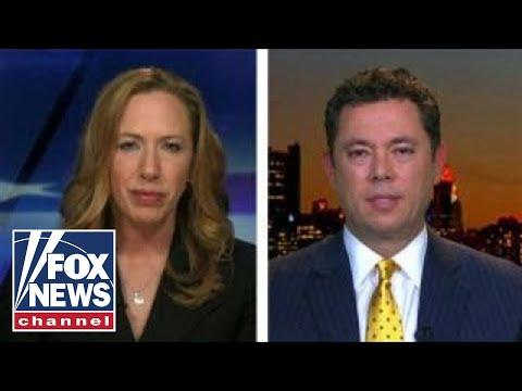 Strassel, Chaffetz on claims of Trump campaign surveillance