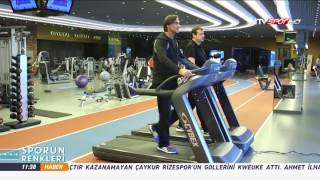 Video Sporun Renkleri 25 Şubat 2017 download MP3, 3GP, MP4, WEBM, AVI, FLV Desember 2017