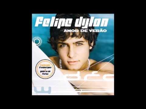 Felipe Dylon - 2003 - Completo
