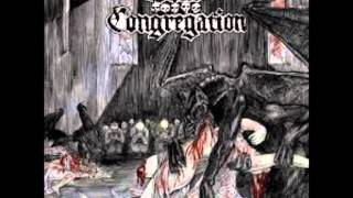 Dead Congregation - Downward Spiral of Morbidity