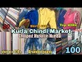 Chindi market || Shirt,Jeans,Tracks, Pant,T-Shirts, Ladies Top all in Wholesale & Retail Price