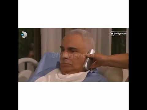 ALİ RIZA EFENDİ AZIYOR