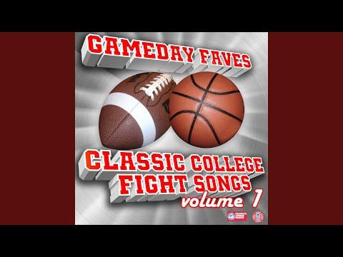 Fight Fiercely Harvard - Harvard Crimson (Live)
