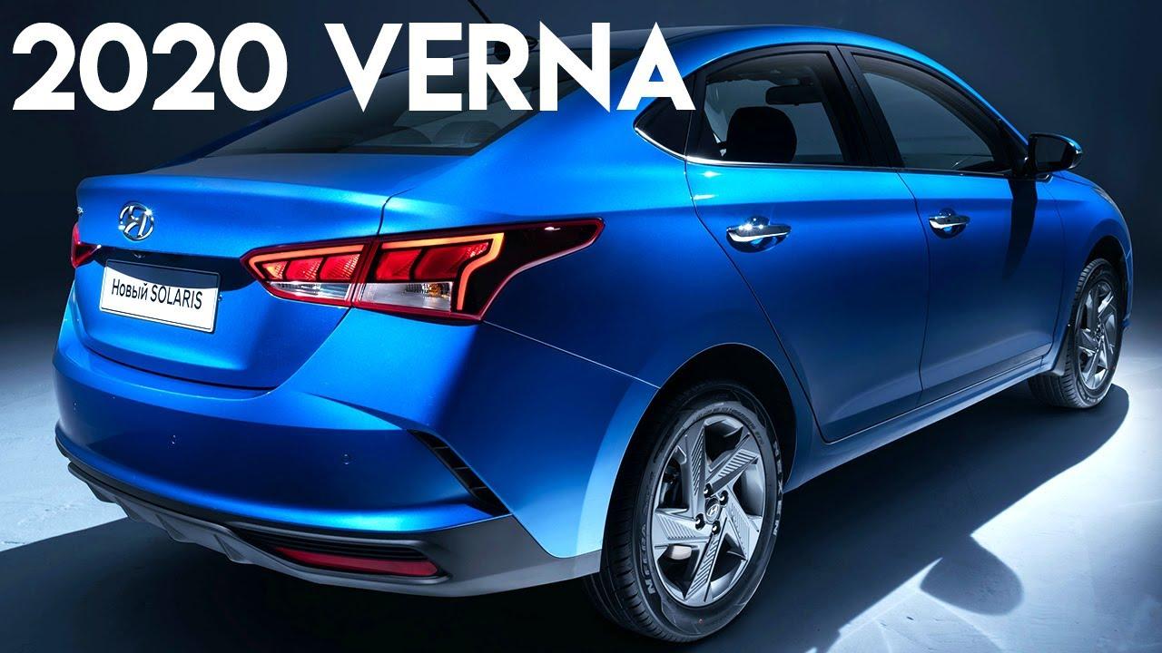 supercars gallery: verna 2020 hyundai sonata 2020 price in