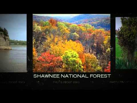 Moore Tourism Southern Illinois Attractions
